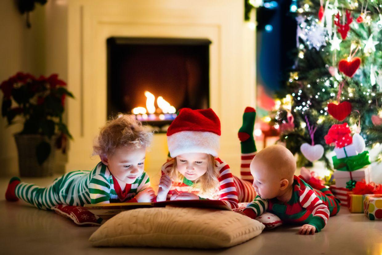 sch ne weihnachten sch ne weihnachten. Black Bedroom Furniture Sets. Home Design Ideas