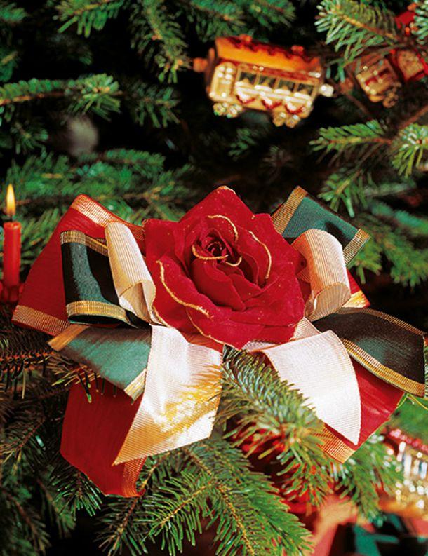feiertage in der vorweihnachtszeit sch ne weihnachten. Black Bedroom Furniture Sets. Home Design Ideas