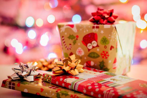 zeit der guten gaben sch ne weihnachten. Black Bedroom Furniture Sets. Home Design Ideas