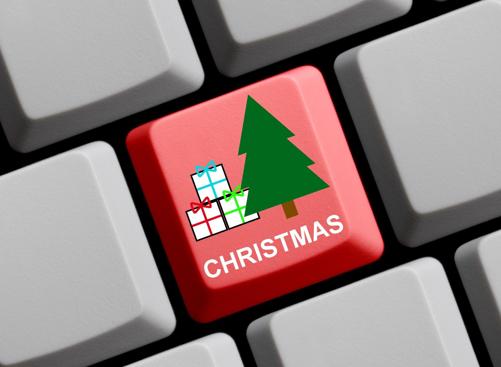 dein digitaler adventskalender mit attraktiven preisen sch ne weihnachten. Black Bedroom Furniture Sets. Home Design Ideas